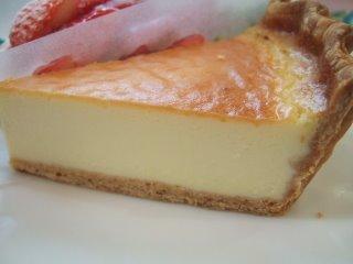 <b>Torta</b> de <b>Queijo</b> em <b>Receitas</b> de Salgados no Cozinha Brasileira 2014