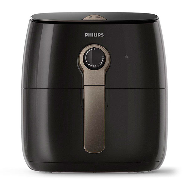 Turbofryer Philips Walita